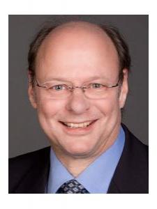 Profilbild von Michael Schmid Digitalmacher, Integrator, Enterprise Architekt, Informationssicherheit aus Ahrensburg