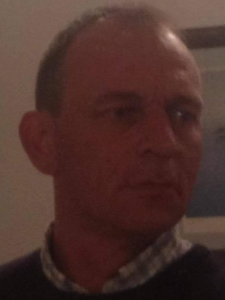 Profilbild von Michael Schmitt WordPress Designer aus AachenEilendorf