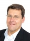 Profilbild von Michael Schmollgruber  SCRUM Master Product Owner Agile Coach Projektleiter ITIL