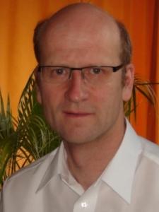 Profilbild von Michael Schneider .NET Entwickler  aus Heidelberg