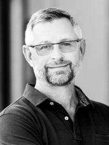Profilbild von Michael Schramm SEO Professional aus ReichenbachanderFils