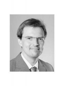 Profilbild von Michael Schrewe Spezialist und Auditor Qualitätssicherung, Referent Schulungen aus Muenchen