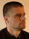 Profilbild von   Fullstack - Entwickler   Berater (PHP, Vue.js, REST, Systemarchitektur)
