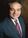 Profilbild von Michael Schuck  Senior Program Manager