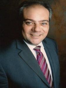 Profilbild von Michael Schuck Senior Program Manager aus Unterschleissheim