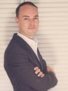 Profilbild von Michael Schuffenhauer Berater für Kundenbindung (Neu- und Bestandskundenmanagement) aus Muenchen
