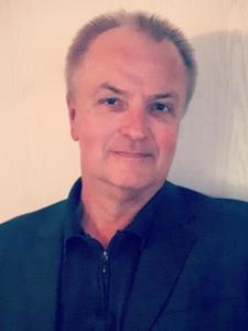 Profilbild von Michael Schumacher Senior IT Consultant aus Gebhardshain