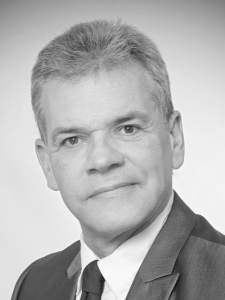 Profilbild von Michael Schumacher Softwareentwickler aus Bremen