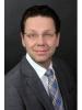 Profilbild von   Projektleitung; Business Analyst, Testmanager; Kommunikationsmanager, Berechtigungsmanagement
