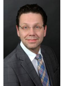 Profilbild von Michael Schwendemann Projektleitung; Business Analyst, Testmanager; Kommunikationsmanager, Berechtigungsmanagement aus Zuerich