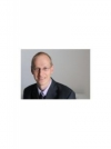 Profilbild von Michael Schwenke  Projektleiter / Architekt / Administrator
