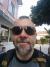 Michael Scull, Fullstack Mobile und Web...