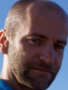 Profilbild von Michael Seemann Full Stack: Java, Kotlin, TypeScript, Angular, Vue, DevOps, BigData, AWS, Kafka aus Wolfsburg