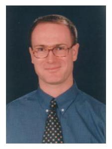 Profilbild von Michael Seifert Staatlich geprüfter Techniker (Maschinentechnik), Technischer Betriebswirt aus Dorfen