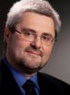 Profilbild von   Projektmanager, DMS Berater