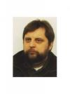 Profilbild von Michael Serby  Systemadministrator,3rd-Level-Support, Support-Koordination, Schulung, Ausbildung