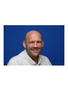 Profilbild von Michael Smith Profi im  Projektumfeld aus WoerthamRhein