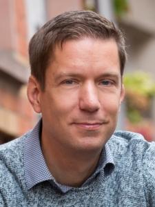 Profilbild von Michael Sollmann Web-Entwickler TYPO3 aus Potsdam
