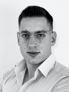 Profilbild von Michael Som IT Projektmanager / IT Consultant /  Webdeveloper aus Grosswallstadt