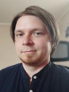 Profilbild von Michael Sowka Golang Entwickler & DevOps aus KarlsdorfNeuthard