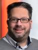 Profilbild von   TYPO3-Entwickler, TYPO3-Integrator, TYPO3-Extension-Entwickler