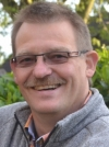 Profilbild von Michael Specking  Senior Business Analyst