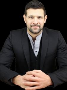 Profilbild von Michael Spudat Coach Berater Unternehmens(KULTUR)Entwickler aus Forchheim