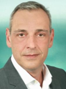 Profilbild von Michael Stangoglou CAD Konstrukteur aus Tamm