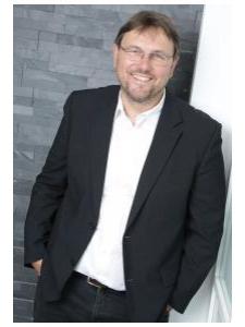 Profilbild von Michael Steinforth ERP Consultant Microsoft Dynamics NAV (Navision) aus Essen