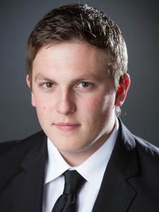 Profilbild von Michael Stockmann Online Marketing Manager (Growth Hacker) aus Hannover