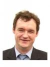 Profilbild von Michael Stoehrel  Projektleiter, Consultant