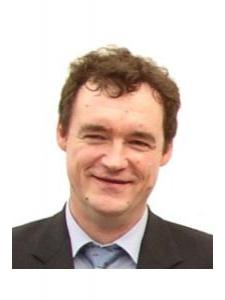 Profilbild von Michael Stoehrel Projektleiter, Consultant aus Triengen