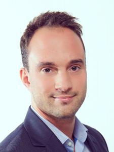 Profilbild von Michael Strelow Projektleiter, Projektleiter, Management Consultant aus Ismaning
