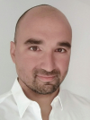Profilbild von Michael Stutz  Software Engineer / Architect