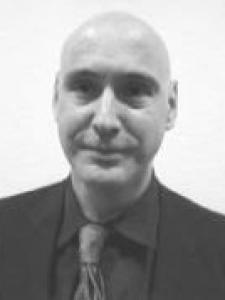Profilbild von Michael Tarnowski Scrum Master,  Agile Coaching IT-Prozessberatung,  aus Wiesbaden