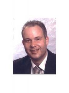 Profilbild von Michael Tenberg IT-Projektmanager aus Burbach