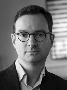 Profilbild von Michael Ternes Senior DWH Developer Data Engineer aus Muenchen