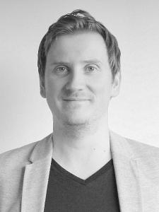 Profilbild von Michael Tietz SEO Freelancer ✓ 10+ Jahre Erfahrung ✓ Günstig ✓ aus Muenchen