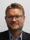Profilbild von   Senior Siebel CRM Berater