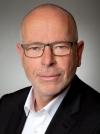 Profilbild von Michael Trappe  Business Analyst und Fachlicher Tester Bereich Versicherungen