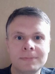 Profilbild von Michael Treichler Übersetzer Englisch / Deutsch aus Guetersloh
