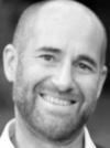 Profilbild von Michael Trenkler  Senior Web Developer / Weblication Spezialist