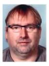 Profilbild von Michael Uhde  Projektleiter Elektrotechnik; Nachrichtentechnik