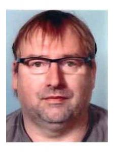 Profilbild von Michael Uhde Projektleiter Elektrotechnik; Nachrichtentechnik aus Wesel