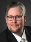 Profilbild von Michael Vahl  Projektleitung / Abteilungs.- Werkleitung / Lieferantenmanagement / IPMA Zertifiziert
