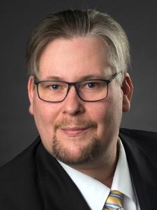 Profilbild von Michael Vahl Projektleitung / Abteilungs.- Werkleitung / Lieferantenmanagement / IPMA Zertifiziert aus Burgwedel