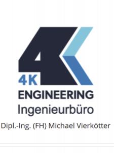 Profilbild von Michael Vierkoetter Konstruktions- und Beratungsleistungen aus Koeln