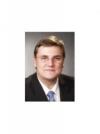 Profilbild von Michael Vogler  Michael Vogler
