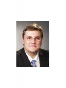 Profilbild von Michael Vogler Michael Vogler aus Fuessen