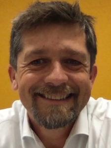 Profilbild von Michael Vogt Senior Developer & Architect & Scrum Master aus Mesekehagen